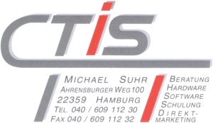 CTIS-Logo-gross-transparent