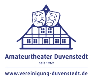Amateurtheater Duvenstedt